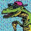 bitterdinosaur